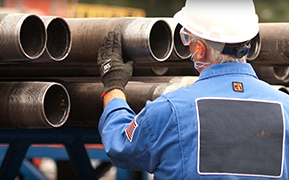 Complete Pipe Services